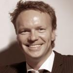 Landingpage Optimierung, Usability - Kai Radanitsch