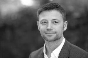 Oliver Zenglein von SEM Boutique
