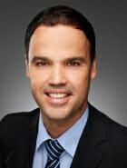 Andreas Weber von Allianz Deutschland AG