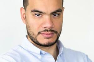 Michel Ramanarivo von Klickwunder