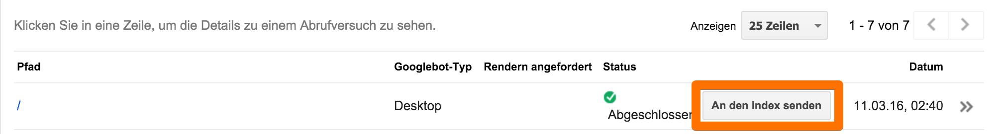 121watt-abruf-google-bot-senden