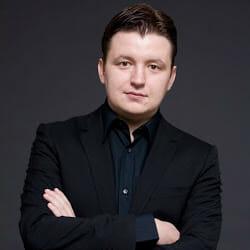 dominik-wojcik