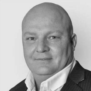 Thomas Hutter von Hutter Consult GmbH