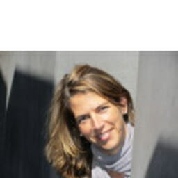 Gelja Marschner von Vincotech GmbH