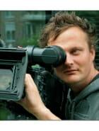 Bert Scharffenberg von Videoredakteur.de