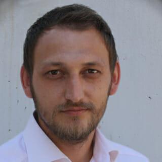 Alexander Loor von Webfeinschliff