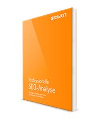 seo-analyse-ebook