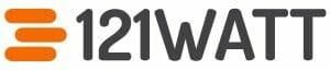 121Watt_Logo