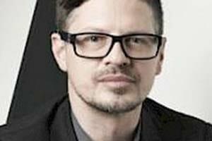 Stefan Mohr von Jung von Matt/next