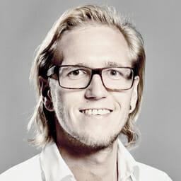 Max Schmitt von m-square media GbR