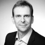 Christoph Röck von 121WATT