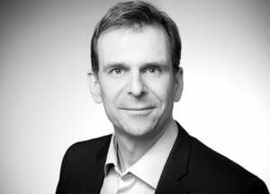 Christoph Röck