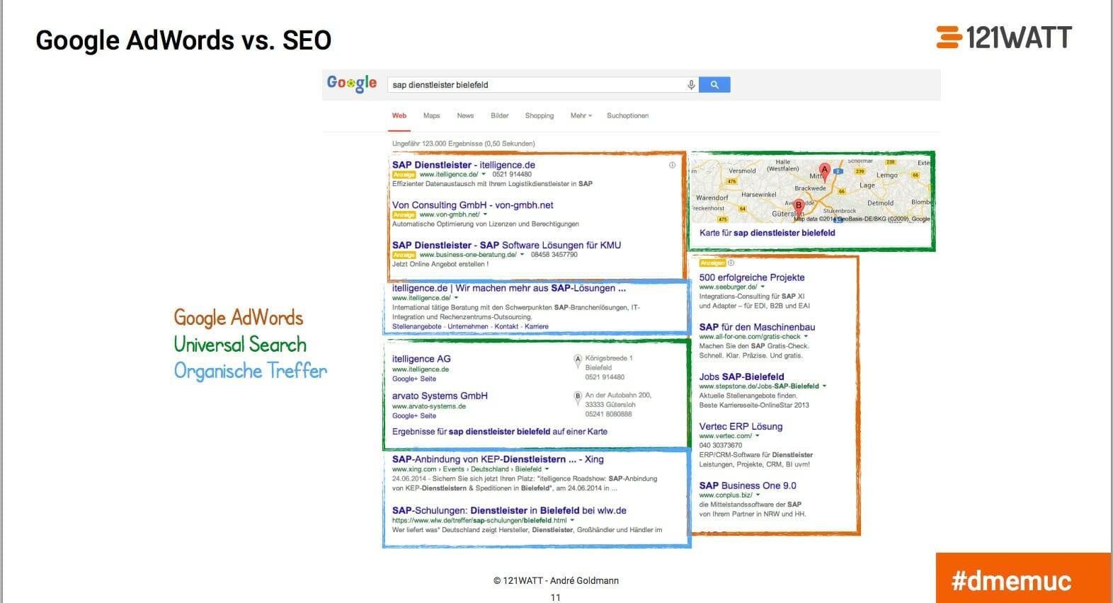Google-nimmt-immer-mehr-sichtbaren-Platz-ein