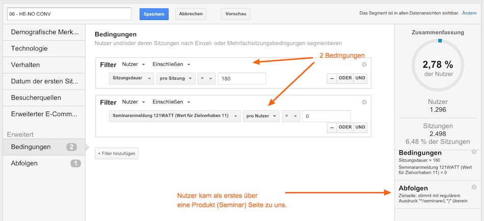 benutzerdefinierte-segmente-google-analytics