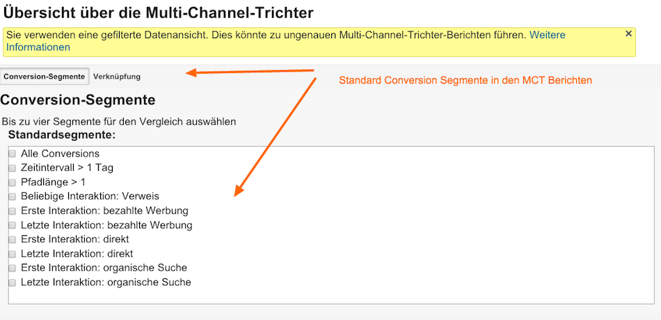 standard-conversion-segmente-multi-channel-trichter