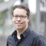Markus Vollmert von luna-park GmbH