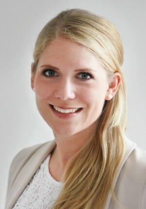 Jana Engelhardt von Institut für Plastination e.K.