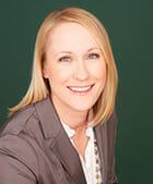 Claudia Thaler von consense communications GmbH – PR Agentur München