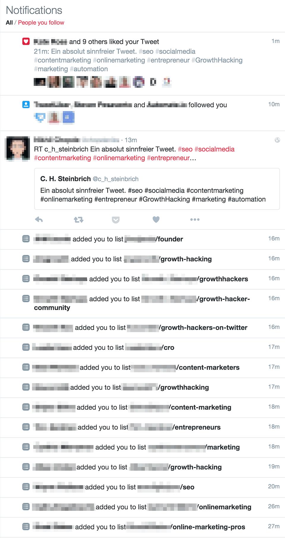121watt-twitter-automatisierung-beispiel