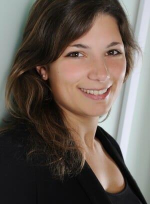 Susanne Märkl von Manufacturing Excellence