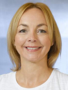 Judith Meier-Berheide von Awite Bioenergie GmbH