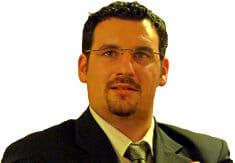 Jochen Schmid von sjmedia