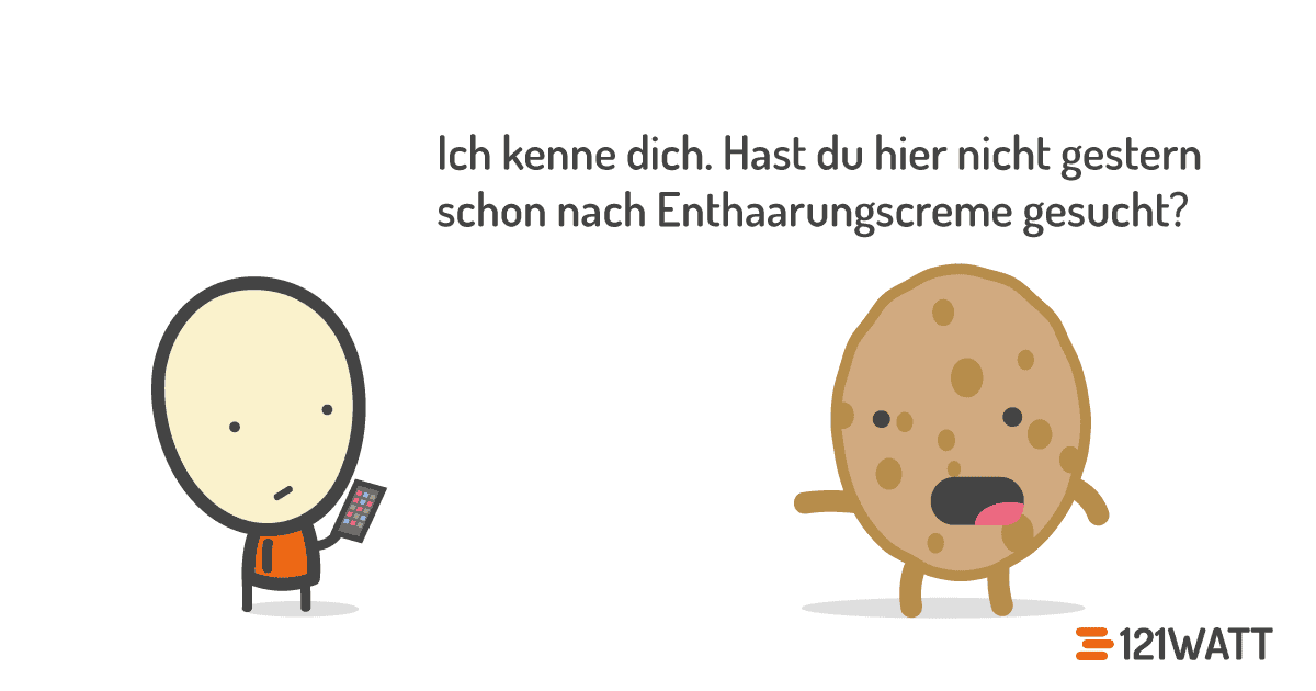 Was-Sind-Cookies-1-1
