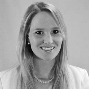 Nina Aemissegger von Hutter Consult AG