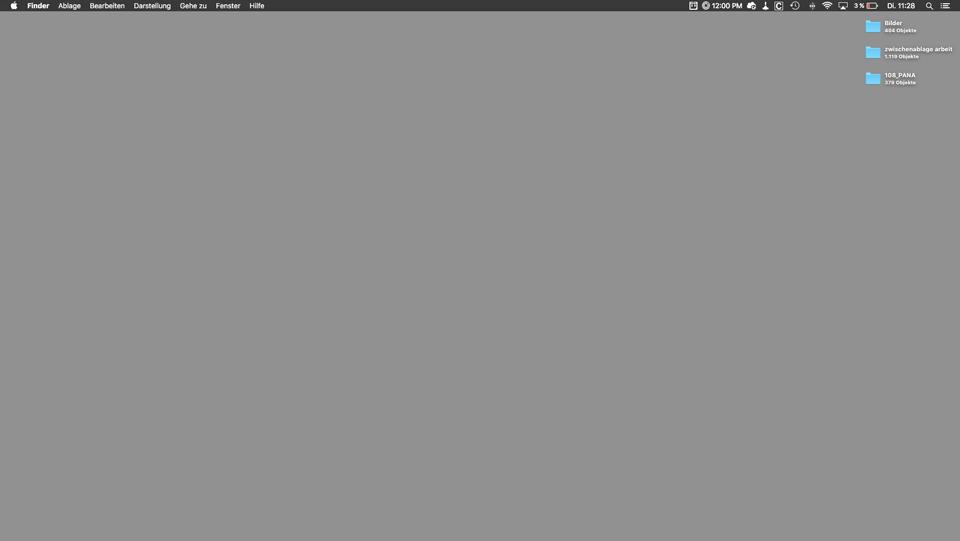 lerntipps für mehr konzentration ordnung desktop 1