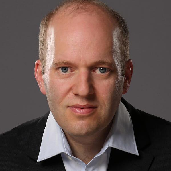 121WATT-Prüfungskommission Michael Janssen