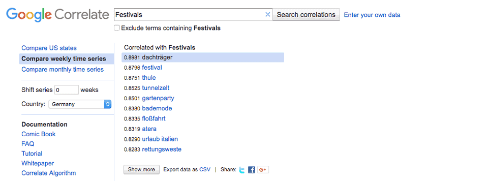 content-marketing-google-correlate-festivals
