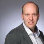 Michael Janssen von Zedwoo