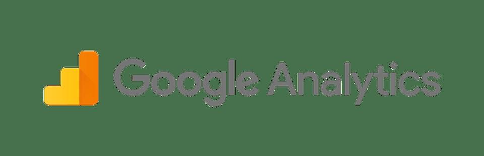 Google Analytics und Urchin