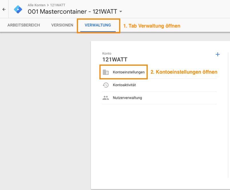 Groß Benutzerdefinierte Anhängerrahmen Bilder - Benutzerdefinierte ...
