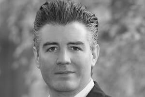 Jens Fauldrath von get traction GmbH