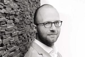 Christian Ebernickel von Christian Ebernickel Digital Analytics Consultant