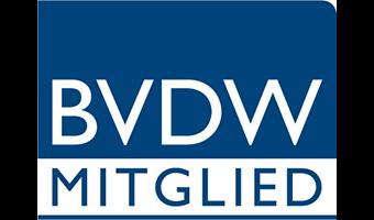 121WATT ist Mitglied im BVDW
