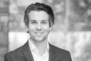 Dr. Philipp Spreer von elaboratum GmbH