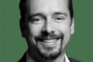 Andreas Pihan von (RE)INVENT GmbH
