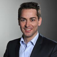 Markus Gold von Carl Zeiss Vision International GmbH