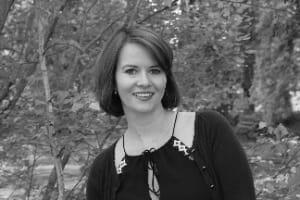 Sarah-Yasmin Hennessen von exali AG