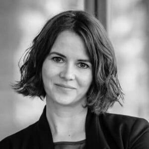 Sarah Hennessen von
