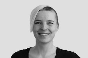 Christina Jacker-Hundt von EPHNY GmbH