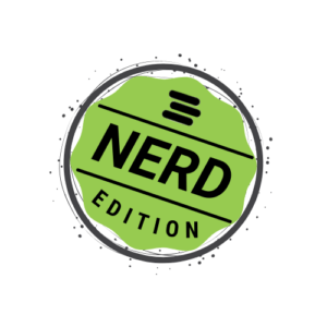 121STUNDENtalk Nerd-Edition